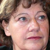 INFO OBS. La sénatrice Marie Blandin quitte EELV