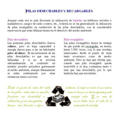 Ejercicio 9º (T.3)