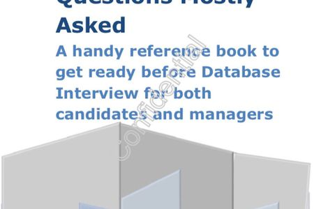 Top Sql Interview Questions  And Also  Solutions