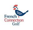 """Ryder Cup """"French Connection vs Challenge Belge"""