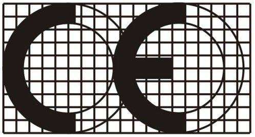 Grand Pavois 2014 - les plaques CE des bateaux exposés seront contrôlées