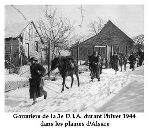 Dix-huit ans en 1944: témoignage d'un adolescent, candidat à Saint-Cyr (2/2)