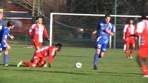RT @MontpellierHSC: Foot - Ligue 1 - Top buts :...