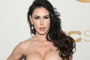 La star du porno Jessica Jaymes est morte à 43 ans