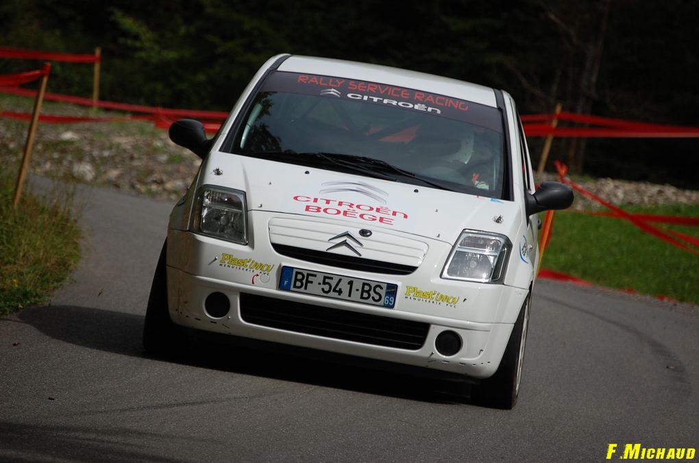 Album - rallye-du-mont-blanc-2011