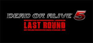 Dead or Alive 5 Last Round arrive sur PS3, PS4, Xbox 360, Xbox One, PC !