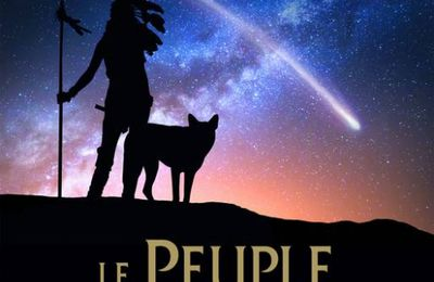 Le Peuple Ciel de Terry Goodkind