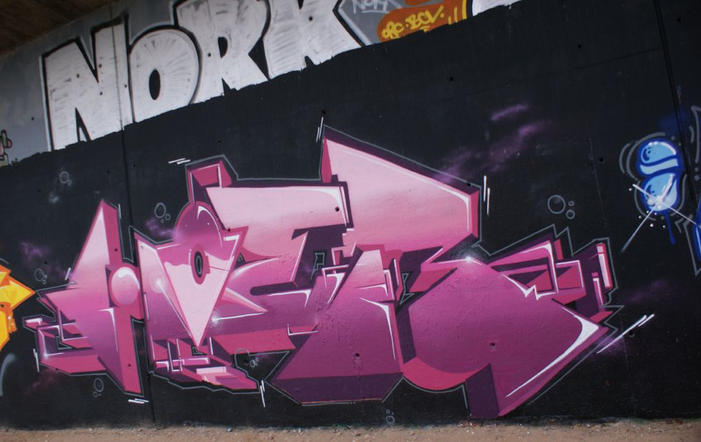Album - Graffitis-Dept-45-divers-Tom-004
