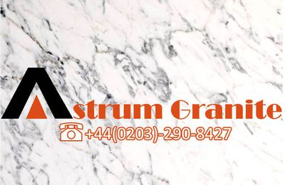 Marble Worktops for Design Your Kitchen in London – Astrum Granite