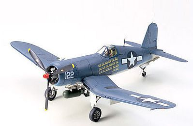Feeling Bored? Well, build some model aircraft