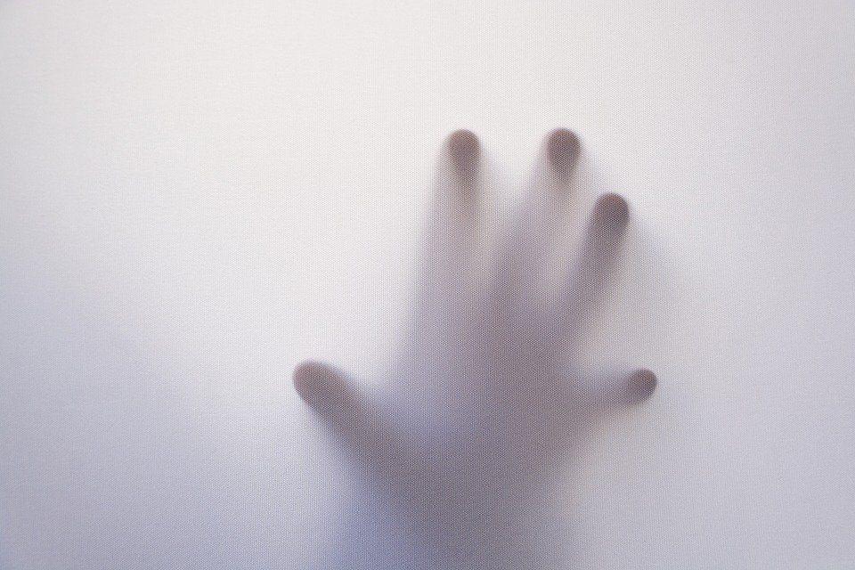 https://pixabay.com/fr/photos/anxi%c3%a9t%c3%a9-peur-mystique-myst%c3%a8re-2878777/