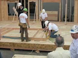 Home Builder Advice We Give To People