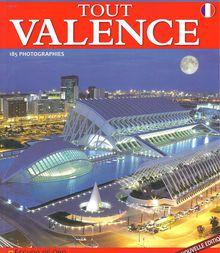 Viaje por Espana ....Vuelta 2013.... Valencia....