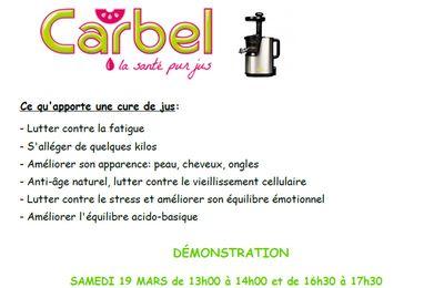 démo extracteur de jus à Cognac (16)