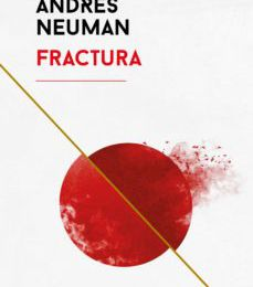 Descargar Ebook for nokia c3 gratis FRACTURA RTF