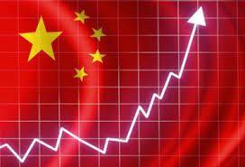 La Cina e il Pil sottovalutato - di Vincenzo Comito