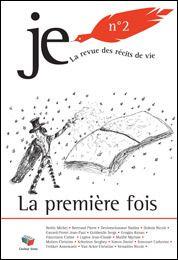 """Collection """"Je"""" catalogue /Ed. Couleur livres"""