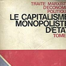 Subventions d'Etat au grand Capital licencieur, ou le scandale permanent du capitalisme monopoliste d'Etat à l'heure de la construction européenne (II)