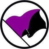 """★ Individualisme anarchiste et féminisme à la """" Belle Époque """" - Socialisme libertaire"""