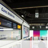 CDG Express, une vision obsolète de la liaison aéroport-métropole