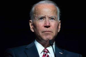 PORTRAIT. Élu président des États-Unis, Joe Biden, l'homme qui a surmonté les épreuves
