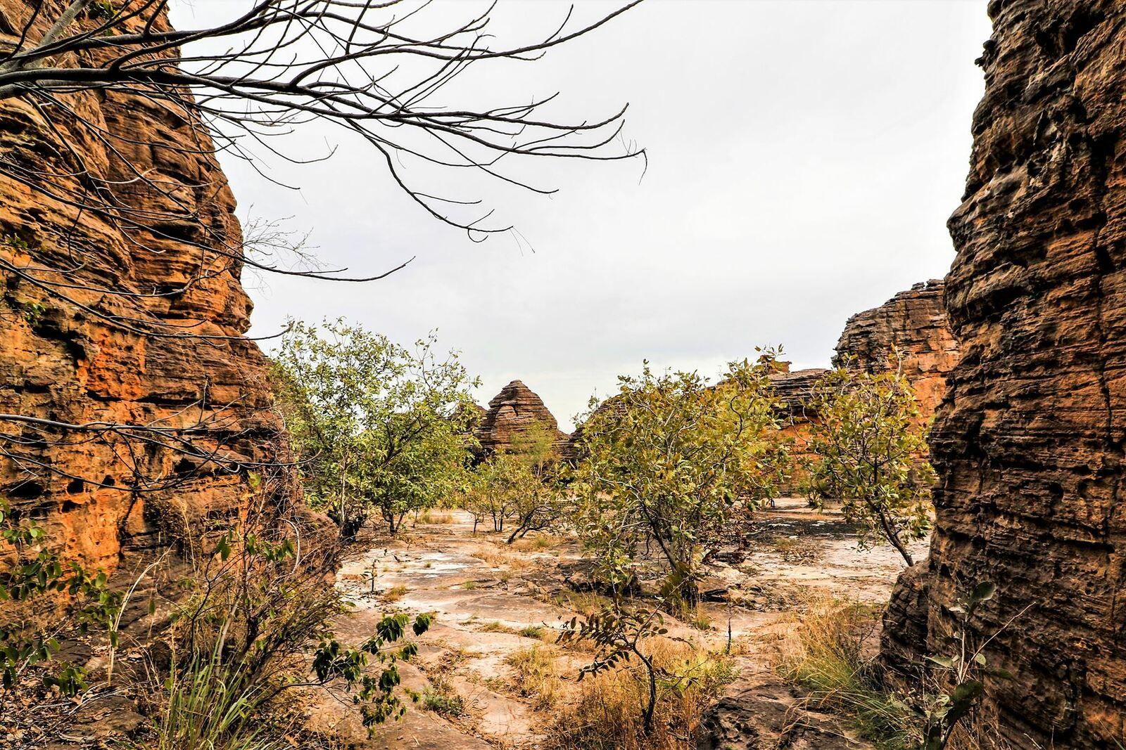 Images d'Afrique de l'Ouest (Partie 3)