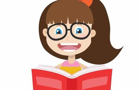 Dé confinement et littérature jeunesse #1 où en est on ? Webographie