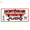Judo Club Montévrain