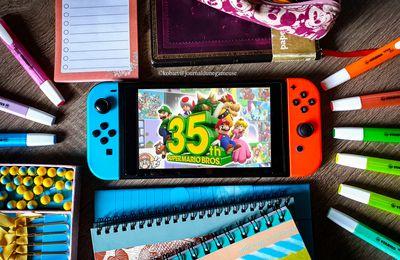Rentrée Scolaire et jeux vidéo /Comment réglementer le jeu vidéo pour les enfants ?