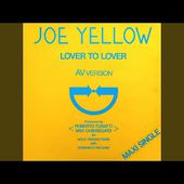 Lover To Lover (For Sale) (Radio Version)
