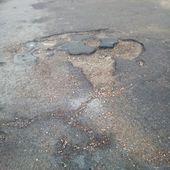 Parking Bastié-Ronsard: une situation qui devient invivable. - Le blog de Marc Jammet, conseiller municipal PCF de Mantes la Jolie