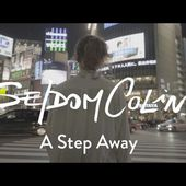 Seldom Colin - A Step Away (Official Video)