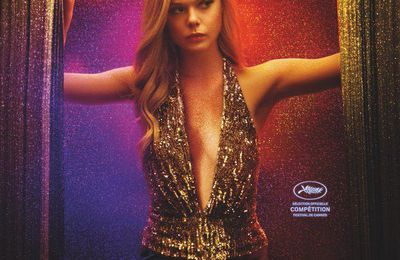 THE NEON DEMON | Répulsion et fascination