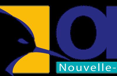 [communiqué] WiFi municipal : Partenariat entre l'OPT-NC et la commune de Koumac !