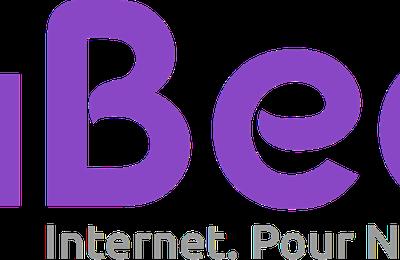 Martinique : Du nouveaux pour aBee !