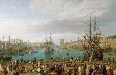 Activité 4 # Les empires coloniaux