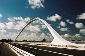 Pont Cotelle... une réunion, un projet et bien des questions!