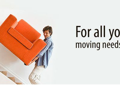 Packers and Movers in Pimple Saudagar move completely comfortable and pleasurable