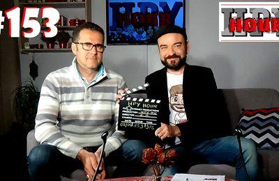 HPy Hour #153 avec Fest'ibos (Mai 2019) | HPyTv La Télé des Pyrénées
