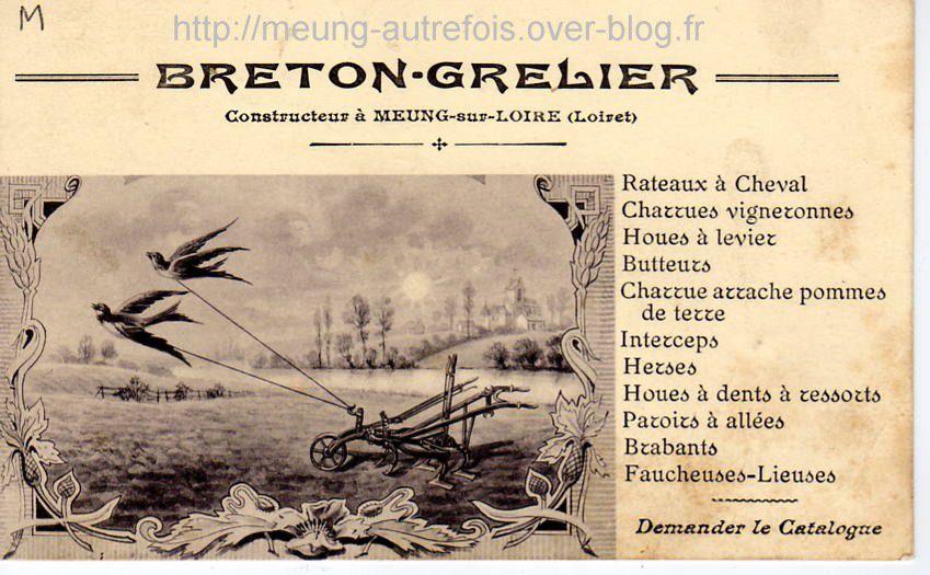 Album - la-haute-croix
