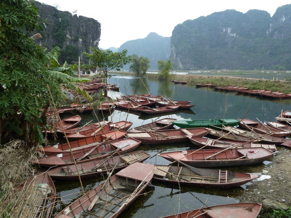 Album - 2012-Thailande-Vietnam
