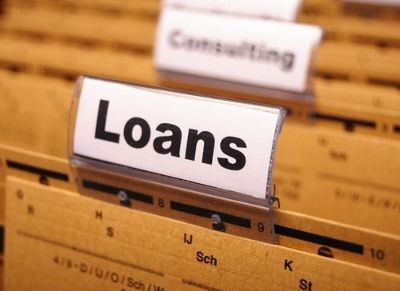Lock your Financial Deficiency with Unsecured Loan