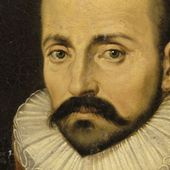 Mais pourquoi se remet-on à lire Montaigne ?