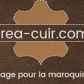 Comment teindre du cuir?