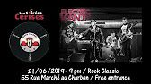 videos Electric Kandy @ Rock Classic - 21/06/2019 - YouTube