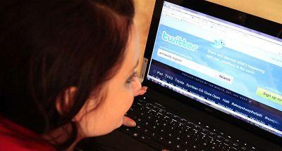L'étude santé du jour : les réseaux sociaux pour contrôler les épidémies ?