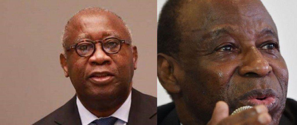 #EssyAmara / La libération de Gbagbo et le retour de tous les exilés seraient bénéfiques pour la paix et la réconciliation des Ivoiriens (#CPI #ProcèsDeLaHonte)
