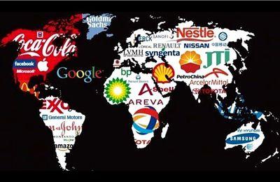 RADIO QUÉBEC | Le plan mondialiste implose : pas de passeport vaccinal pour les États-Unis !