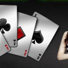 Four Good Matters That Players Can Solely Obtain In On the web Casinos