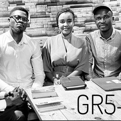 LE GROUPE DE RÉFLEXION GR5 INTERPELLE LE CHEF DU GOUVERNEMENT IVOIRIEN SUR LE CHANGEMENT CLIMATIQUE EN CÔTE